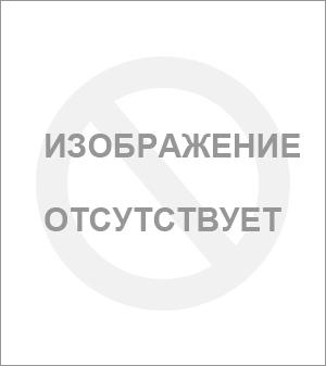 TomTop: Вакуумная термофляга с показателями термоса