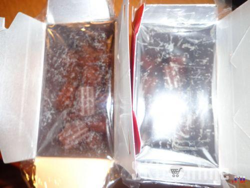 Герметичная упаковка