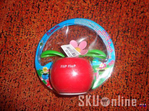 Упаковка цветка от Tmart