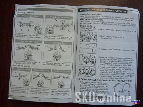 Страницы 7-8