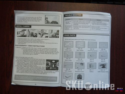 Страницы 9-10