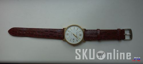 Часы Baishuns 3888 из Banggood