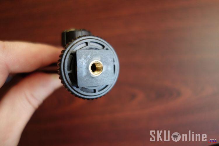 Ножка лампы CN-T96 - 4