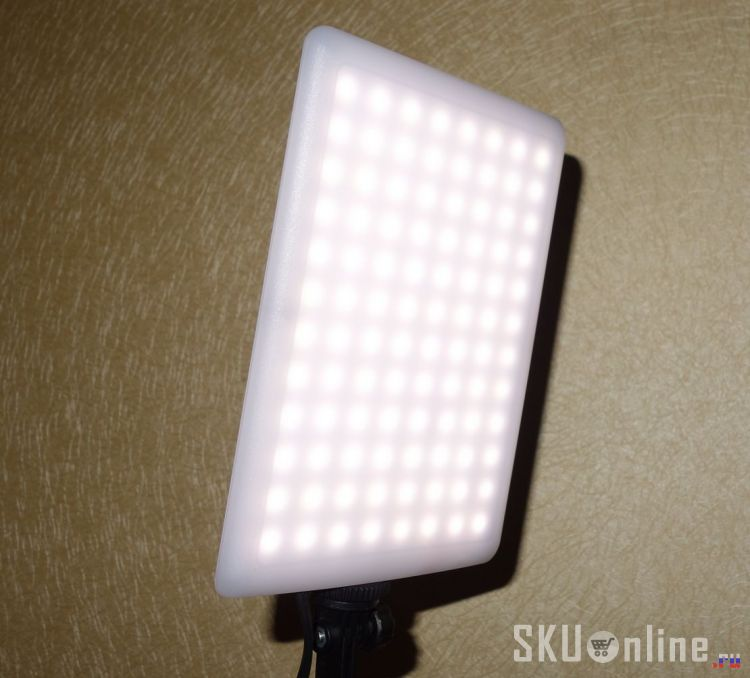 Светодиоды лампы  CN-T96