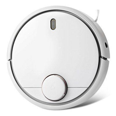 Пылесос Xiaomi Mi Vacuum