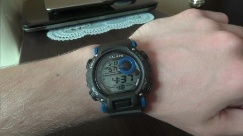 Дешевые наручные часы в иваново