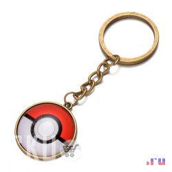 Pokemon go не входит в аккаунт google - ae