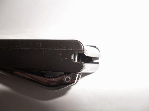 TinyDeal: Кусачки для стрижки ногтей.