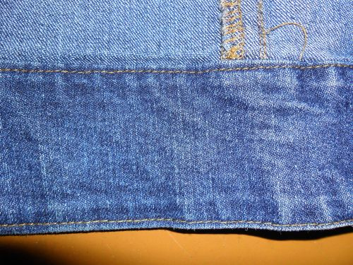 Aliexpress: Джинсовая куртка VaLS