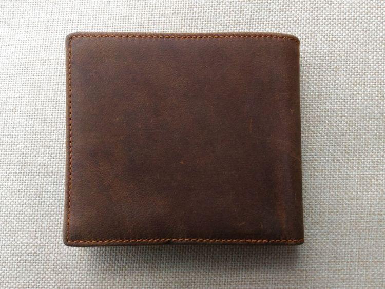 leatherette пресованная кожа или нет