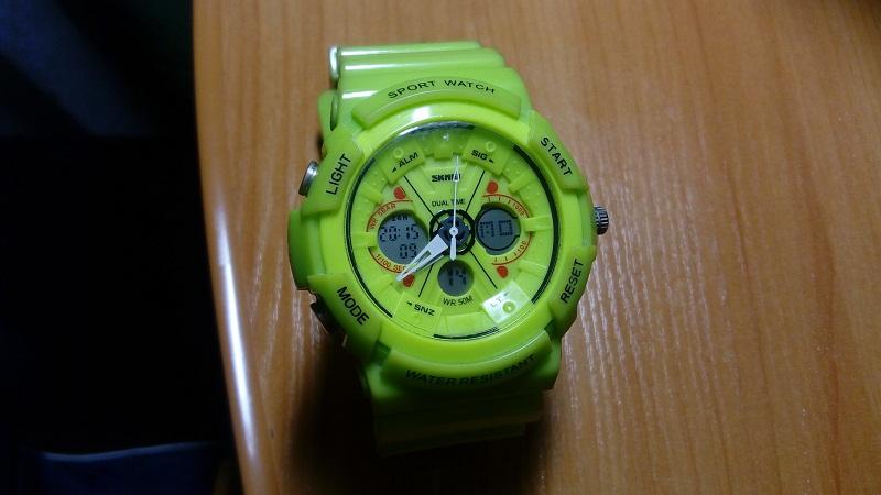 Наручные часы Casio: цены в Казани Купить наручные часы Касио